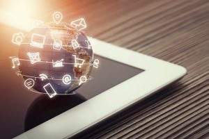 Expat Academy Essential Global Mobility