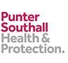 Expat Academy Punter Southall Health & Protection