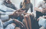 Expat Academy GloMo Training - Effective Communication Skills