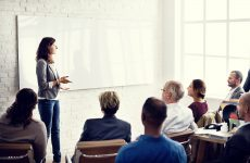 Expat Academy GloMo Training - The In-house Global Mobility Function - For Service Providers