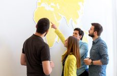 Expat Academy GloMo Training - Working Effectively Across Cultures