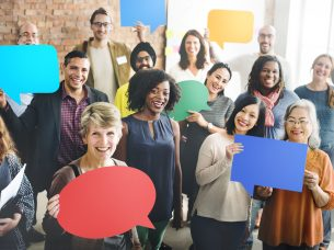 Expat Academy Diversity and Inclusion in Global Mobility