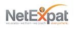 Expat Academy Coronavirus / COVID-19 Updates