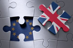 Expat Academy Social security implication of No Deal Brexit - what's next?