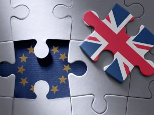Expat Academy 'Brexit: helping your business go in the right direction in handling potential tax changes
