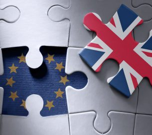 Expat Academy Brexit deal agreed with the EU