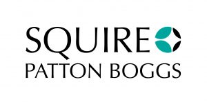 Expat Academy Squire Patton Boggs