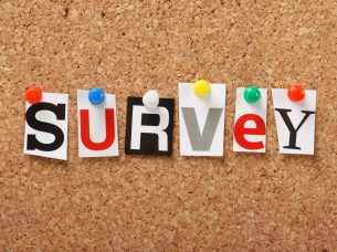 Expat Academy AIRINC Survey Results Q.3 2018