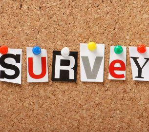 Expat Academy AIRINC's Mobility Outlook Survey 2018