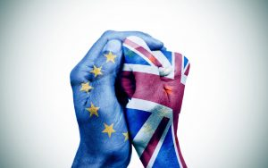 Expat Academy Today's Brexit Extension