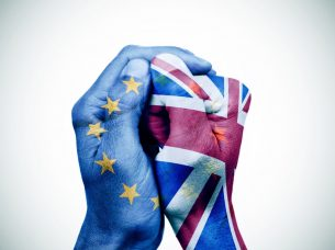 Expat Academy Flextension of Brexit - what does it mean for social security