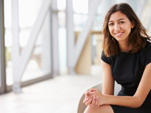 Expat Academy Moving Women with Purpose