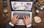 Expat Academy Virtual Meeting Training
