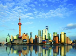 Expat Academy CHINA: New Online Application Service for Shanghai 144-Hour Transit Visa Exemption