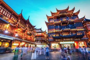 Expat Academy 5 quick things to know about finding a home in Shanghai