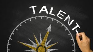 Expat Academy Building Your Own Global Mobility Talent Management Forum