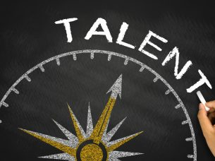 "Expat Academy India's senior talent gaps: the value of ""employee experience"""