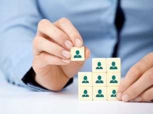 Expat Academy Assignees and International Gig Workers: Managing a Dual Workforce