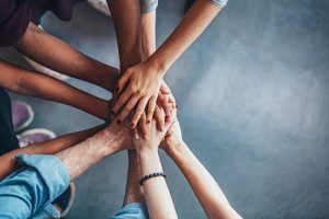 Expat Academy All hands-on deck... - why good supplier relationships are so important