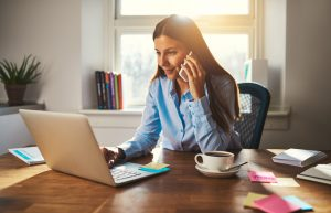 Expat Academy How to keep employees motivated when working from home