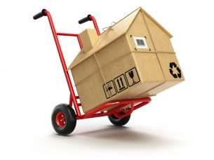 Expat Academy Removals 101 for Global Mobility