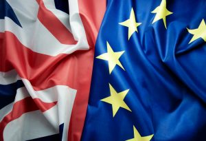 Expat Academy UK and EU: New social security coordination rules – possible impact of different assignment structures