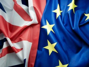 Expat Academy BREXIT and EU Citizens' Right - What does 'Sufficient Progress' mean in practice?