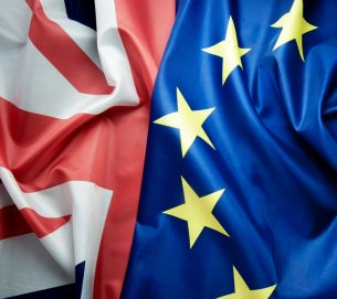 Expat Academy Is the Brexit endgame in sight?