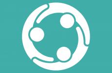 Expat Academy Amsterdam - Network Huddle