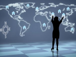 Expat Academy Why Developing Female Talent Can Give Your Company a Competitive Edge