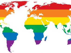 Expat Academy LGBTQ Assignees: Overcoming Prejudices