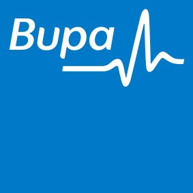 Expat Academy Bupa Global