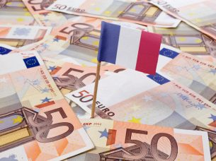 Expat Academy French Tax: 2018 - Année Blanche