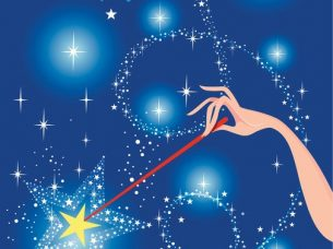 Expat Academy Could your Fairy Godmother fix your Short Term Business Visitor issues?