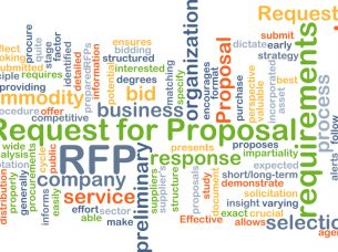 Expat Academy 5 Things we've learnt about Relocation Service Request for Proposals (RFPs)