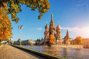 Expat Academy RUSSIA: Reminder - Upcoming Deadline for Employers to Confirm Measles Vaccination of All Foreign Employees [UPDATED]
