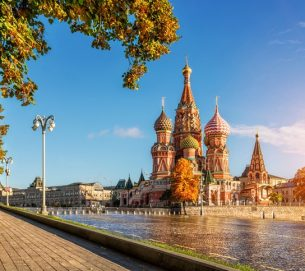 Expat Academy Heading to the World Cup? Ten top tips for avoiding those embarrasing cultural faux pas in Russia (as a fan or on assignment)