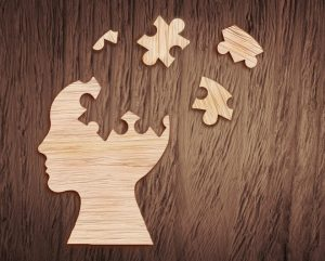 Expat Academy What can neuroscience teach us about relocation?