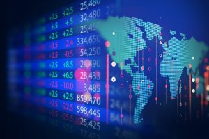 Expat Academy Losses and Gains in Foreign Exchange: An update on global currency