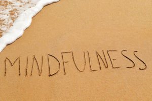 Expat Academy Mindfulness and Wellbeing for GM Professionals