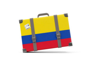 Expat Academy Colombia - New Government Resolution