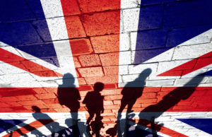 Expat Academy Post Brexit Immigration Policy - White Paper Published