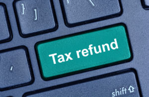 Expat Academy The Secret Diary of a Global Mobility Manager: Tax Refund