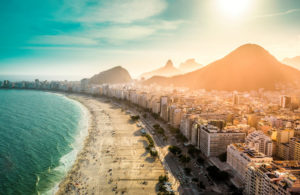 Expat Academy Housing in Brazil: A surge in new construction impacting rates, prices