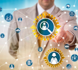 Expat Academy Mobility in Focus - Identifying the talent mobility disconnect