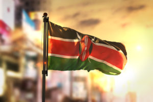 Expat Academy Nairobi, Kenya: 5 Years after the Westgate Mall Attack