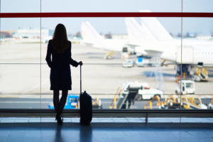 Expat Academy How to Structure an Effective Extended Business Travel Policy