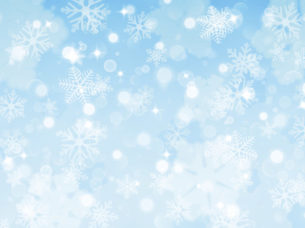 Expat Academy No two snowflakes are the same