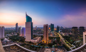 Indonesia: Changes to work immigration rules take effect - Expat Academy