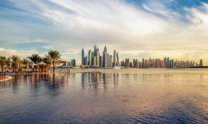 Expat Academy The United Arab Emirates: A Top 10 transportation destination!